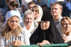 easter_procession_ukraine_ikon_0157