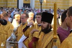 easter_procession_ukraine_ikon_0160
