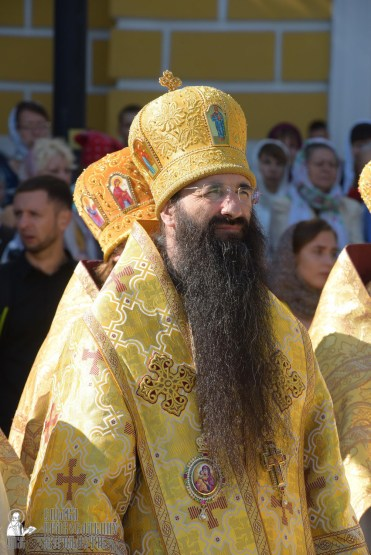 easter_procession_ukraine_ikon_0162