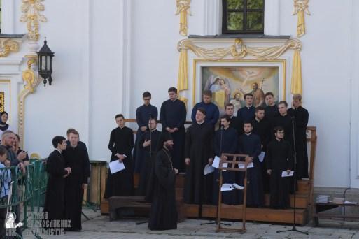 easter_procession_ukraine_ikon_0163