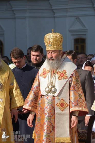 easter_procession_ukraine_ikon_0164
