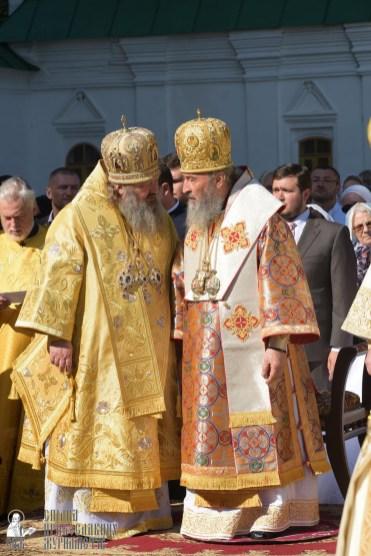 easter_procession_ukraine_ikon_0165