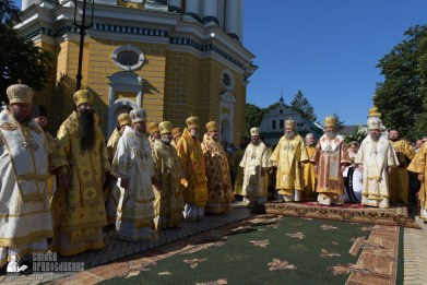 easter_procession_ukraine_ikon_0167