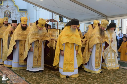 easter_procession_ukraine_ikon_0172