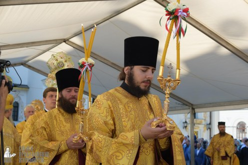 easter_procession_ukraine_ikon_0174