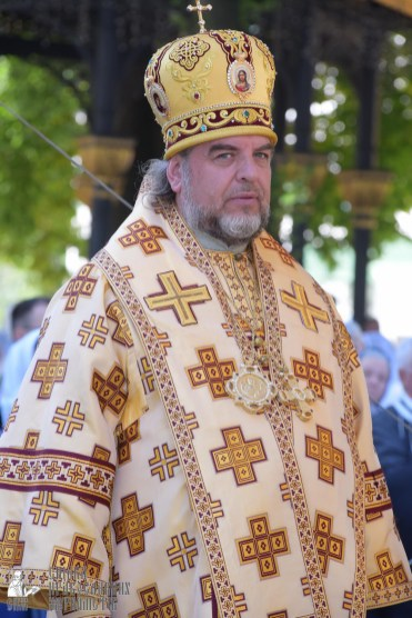 easter_procession_ukraine_ikon_0190