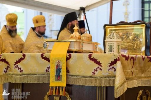 easter_procession_ukraine_ikon_0198