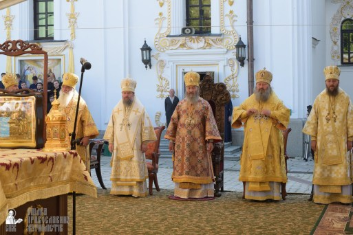 easter_procession_ukraine_ikon_0203