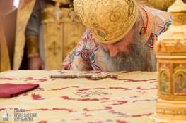 easter_procession_ukraine_ikon_0208