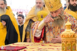 easter_procession_ukraine_ikon_0209