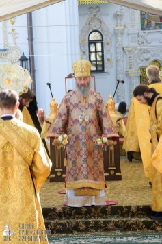 easter_procession_ukraine_ikon_0210