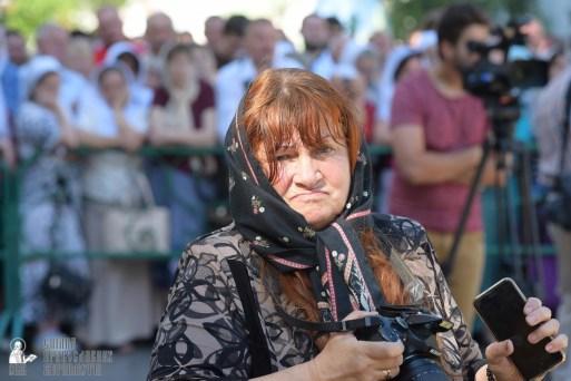 easter_procession_ukraine_ikon_0213