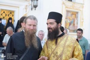 easter_procession_ukraine_ikon_0217