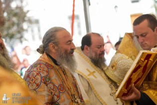 easter_procession_ukraine_ikon_0228