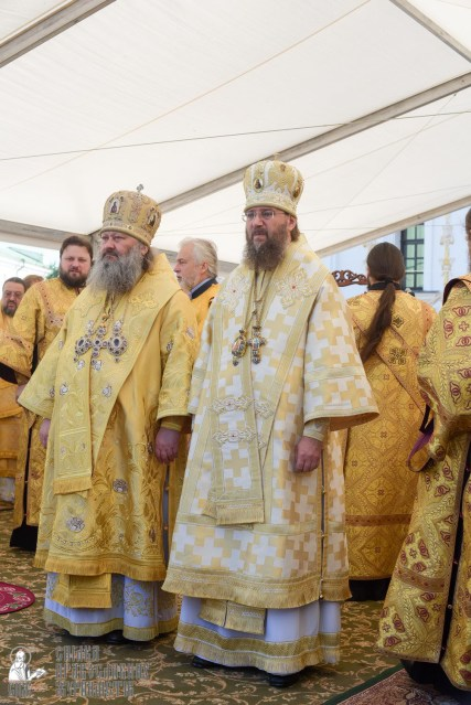 easter_procession_ukraine_ikon_0235