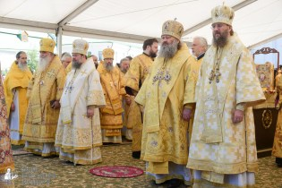 easter_procession_ukraine_ikon_0236