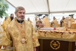 easter_procession_ukraine_ikon_0241