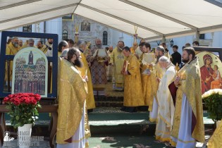 easter_procession_ukraine_ikon_0257