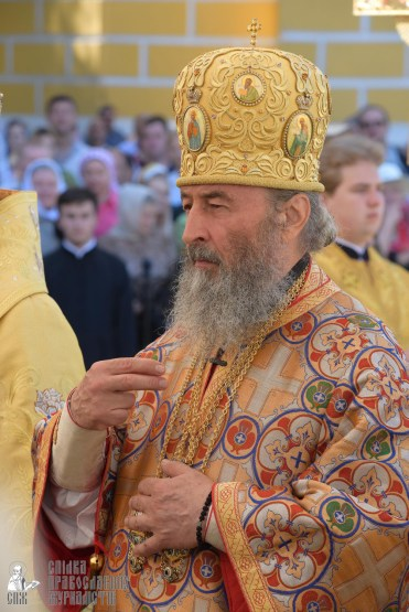 easter_procession_ukraine_ikon_0263
