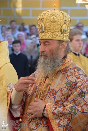 easter_procession_ukraine_ikon_0263