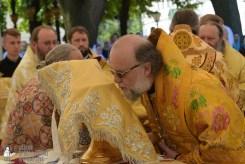 easter_procession_ukraine_ikon_0267