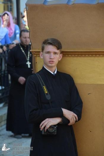 easter_procession_ukraine_ikon_0281