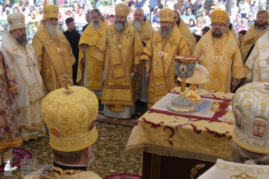 easter_procession_ukraine_ikon_0282