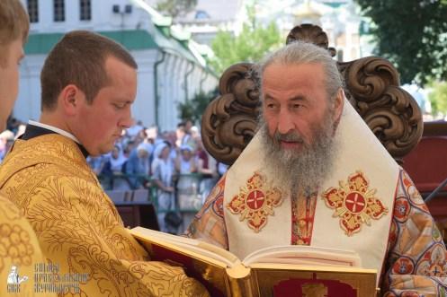 easter_procession_ukraine_ikon_0289