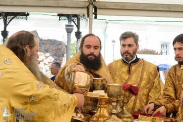 easter_procession_ukraine_ikon_0291