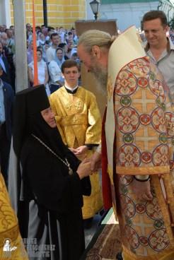 easter_procession_ukraine_ikon_0297