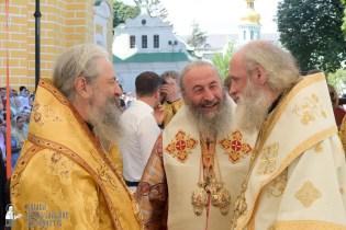 easter_procession_ukraine_ikon_0303
