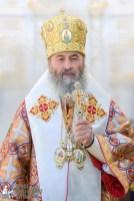 easter_procession_ukraine_ikon_0310
