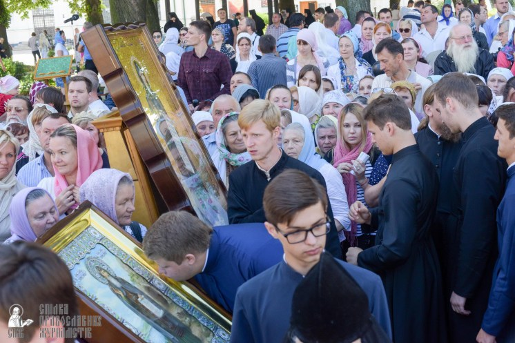 easter_procession_ukraine_ikon_0320