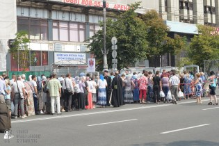 easter_procession_ukraine_kiev_0002