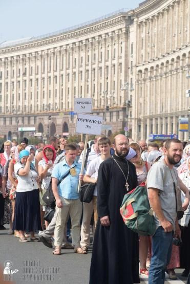 easter_procession_ukraine_kiev_0007
