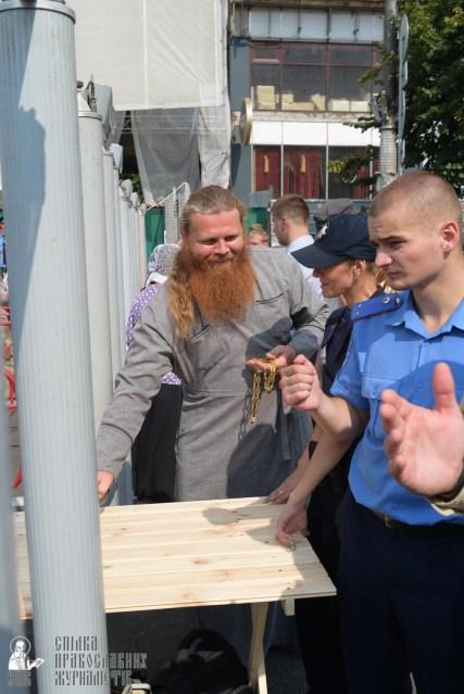 easter_procession_ukraine_kiev_0016