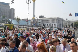 easter_procession_ukraine_kiev_0019
