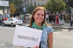 easter_procession_ukraine_kiev_0022