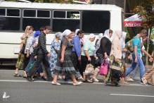 easter_procession_ukraine_kiev_0027
