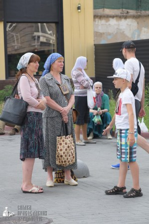 easter_procession_ukraine_kiev_0029