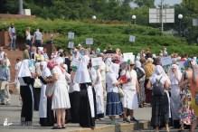 easter_procession_ukraine_kiev_0032