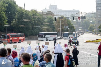 easter_procession_ukraine_kiev_0038