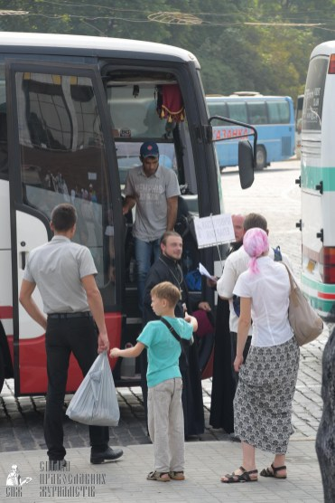 easter_procession_ukraine_kiev_0040