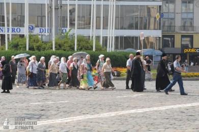 easter_procession_ukraine_kiev_0047