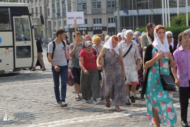easter_procession_ukraine_kiev_0049
