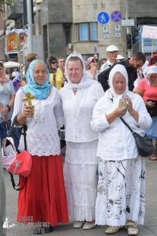 easter_procession_ukraine_kiev_0052