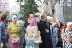 easter_procession_ukraine_kiev_0054