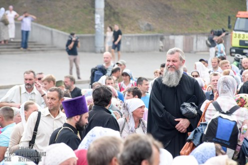 easter_procession_ukraine_kiev_0059