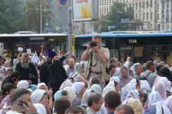 easter_procession_ukraine_kiev_0066
