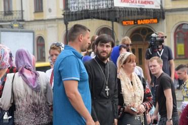 easter_procession_ukraine_kiev_0068
